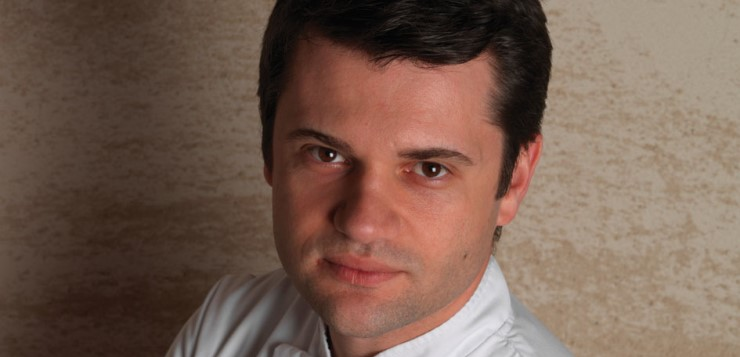 Enrico BARTOLINI – Enrico Bartolini
