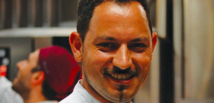 Vincenzo CANDIANO – Locanda Don Serafino