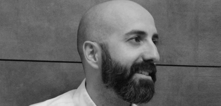 Stefano SANTO – Il Salviatino