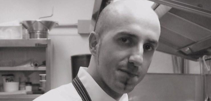 Stefano SANTO