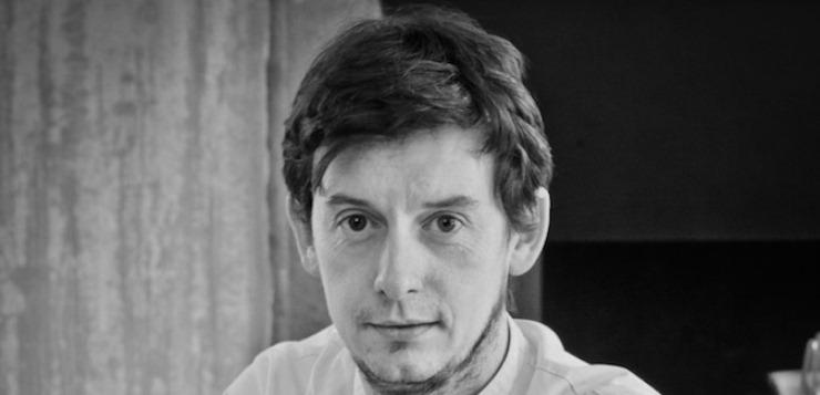 Giuseppe CEREDA – Cucina Cereda