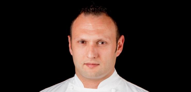 Giuseppe STANZIONE
