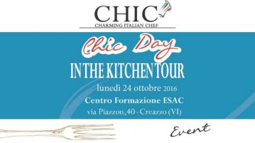 chic-day-invito-sito-web-def