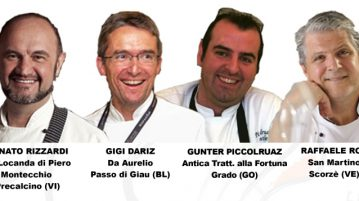 foto-chef-per-news-sito