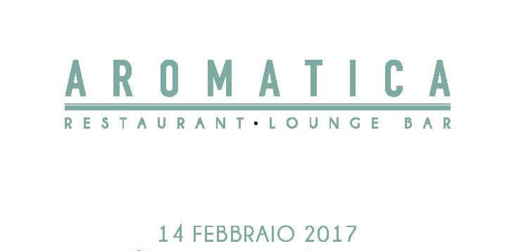 AROMATICA: a Scalo Milano nuova tappa per palati gourmet