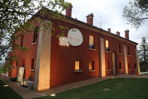 Lunedì 25 Giugno: a San Patrignano torna la PIZZA CHIC!
